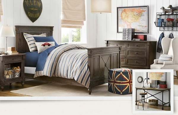 boys-bedroom-ideas-6