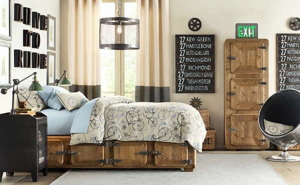 boys-bedroom-ideas-8
