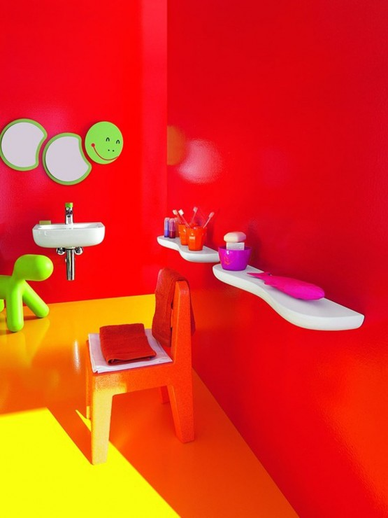 happy-colors-in-the-kids-bathroom-1