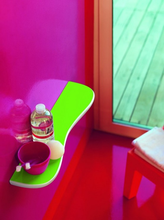 happy-colors-in-the-kids-bathroom-2