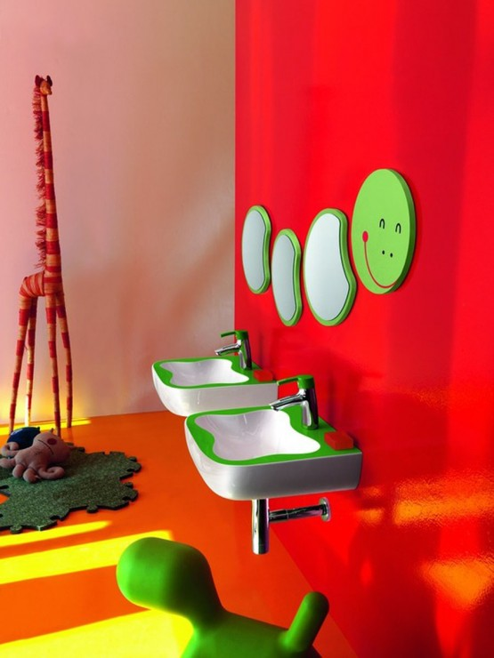 happy-colors-in-the-kids-bathroom-3