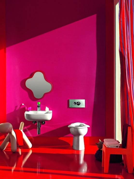 happy-colors-in-the-kids-bathroom-6