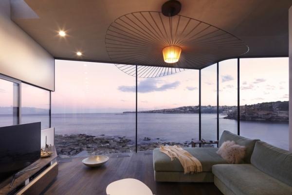 'Haute' off the Block Spectacular Residence in Sydney Suburb (1).jpg