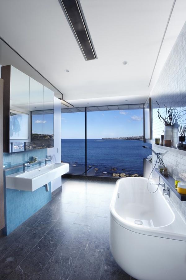 'Haute' off the Block Spectacular Residence in Sydney Suburb (10).jpg