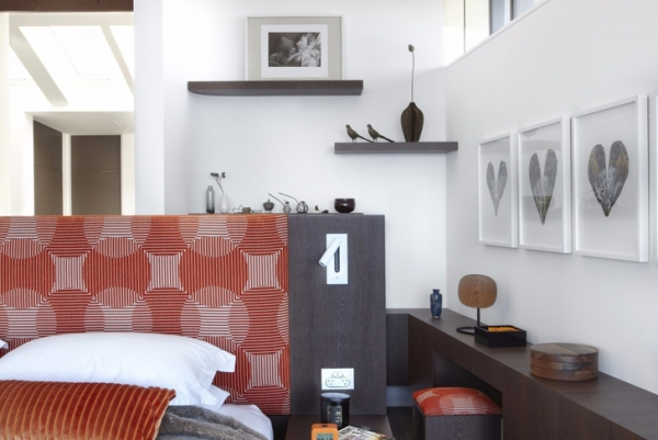'Haute' off the Block Spectacular Residence in Sydney Suburb (11).jpg