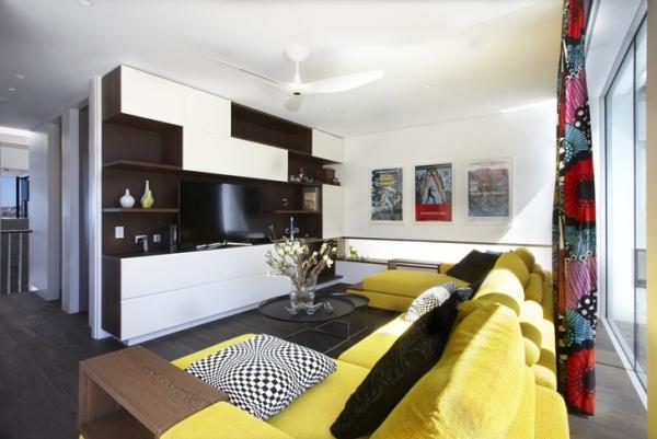 'Haute' off the Block Spectacular Residence in Sydney Suburb (13).jpg