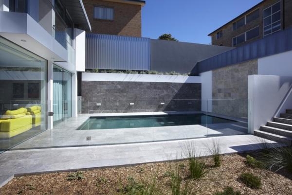 'Haute' off the Block Spectacular Residence in Sydney Suburb (14).jpg