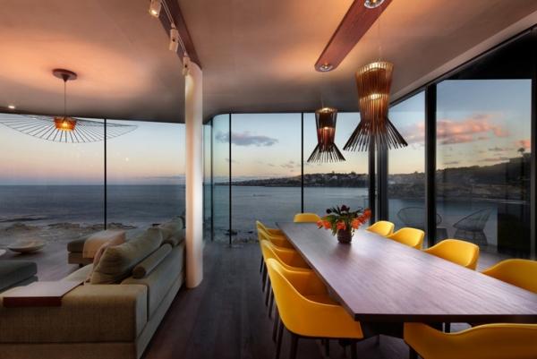 'Haute' off the Block Spectacular Residence in Sydney Suburb (2).jpg
