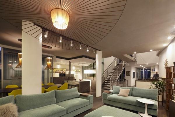 'Haute' off the Block Spectacular Residence in Sydney Suburb (3).jpg