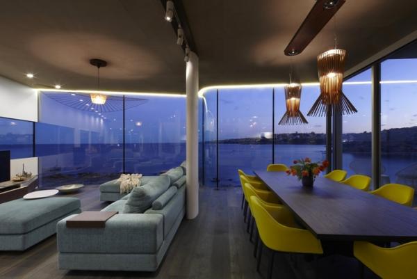 'Haute' off the Block Spectacular Residence in Sydney Suburb (5).jpg