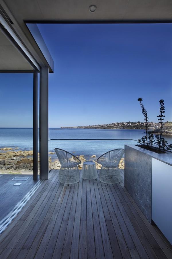 'Haute' off the Block Spectacular Residence in Sydney Suburb (6).jpg