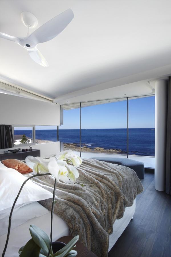 'Haute' off the Block Spectacular Residence in Sydney Suburb (9).jpg