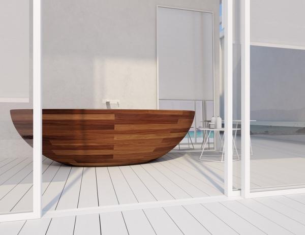 wooden-bathtub-2