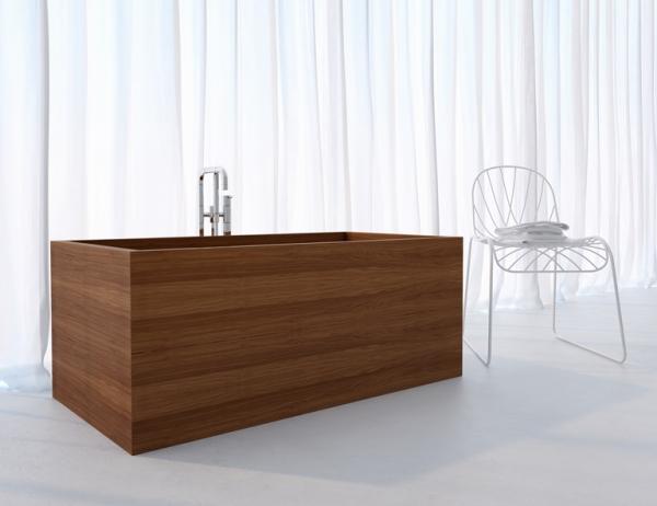 wooden-bathtub-3