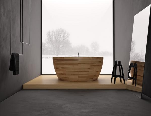 wooden-bathtub-4