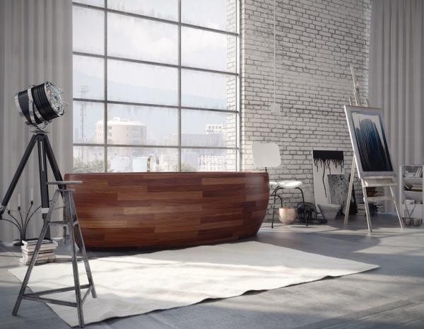 wooden-bathtub-5
