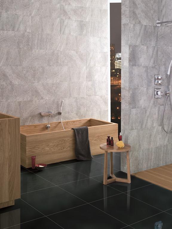 wooden-bathtub-6