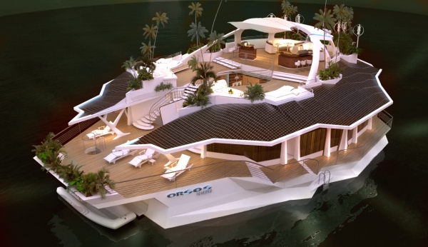 having-your-own-private-floating-island-1
