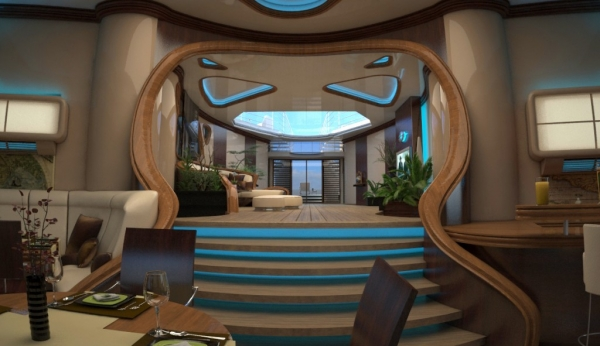 having-your-own-private-floating-island-10