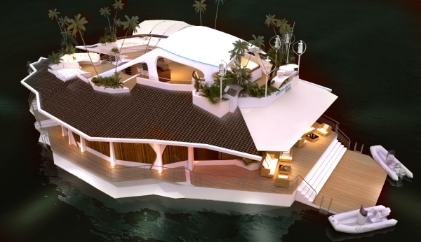 having-your-own-private-floating-island-2