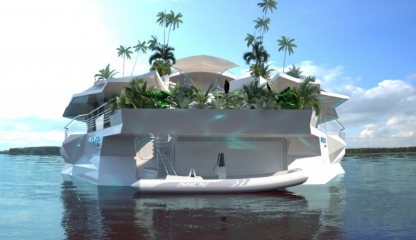 having-your-own-private-floating-island-4
