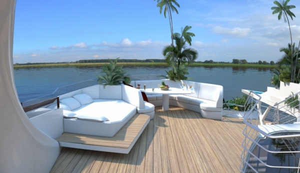 having-your-own-private-floating-island-6