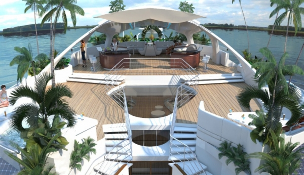 having-your-own-private-floating-island-7