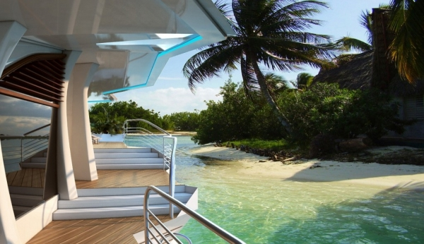 having-your-own-private-floating-island-8