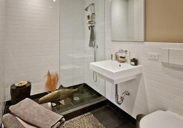 luxury-apartment-design-12