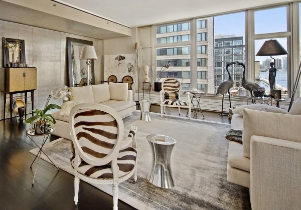 luxury-apartment-design-4