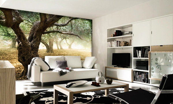 high-quality-wall-murals-by-eazywallz-2