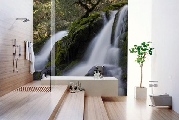 high-quality-wall-murals-by-eazywallz-9