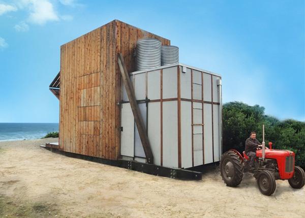 holiday hut (10)