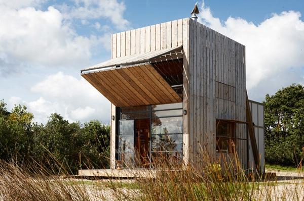 holiday hut (2)