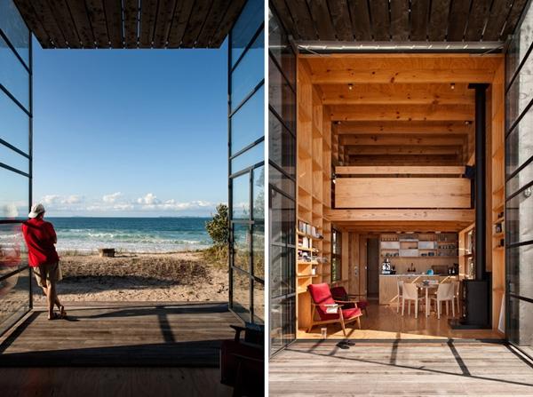 holiday hut (3)