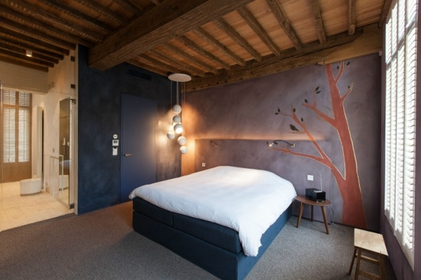 Holiday in style at this chic hotel in Belgium (11).jpg