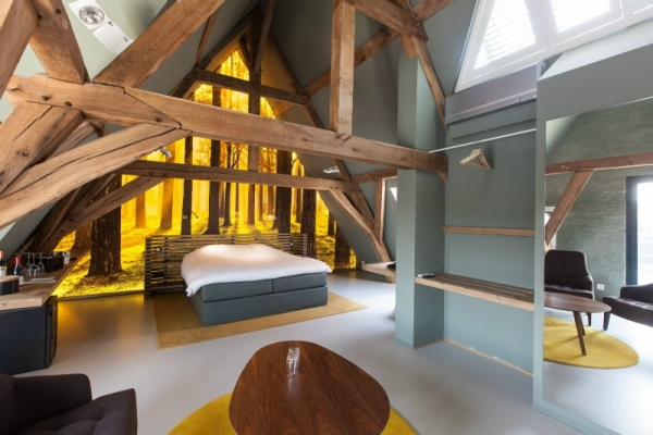 Holiday in style at this chic hotel in Belgium (3).jpg