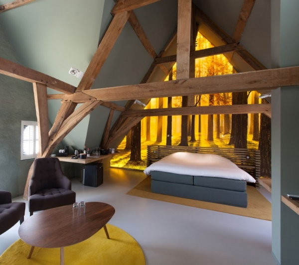 Holiday in style at this chic hotel in Belgium (4).jpg