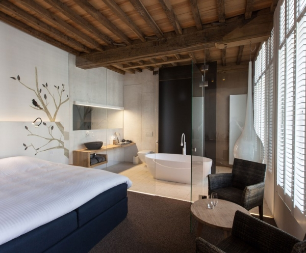 Holiday in style at this chic hotel in Belgium (6).jpg