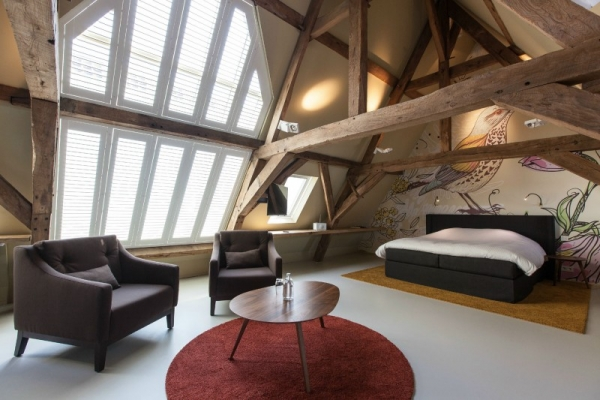 Holiday in style at this chic hotel in Belgium (9).jpg