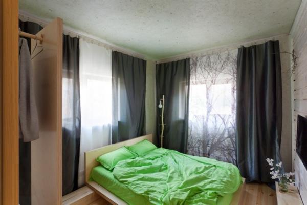 natural family house Ukraine (11)