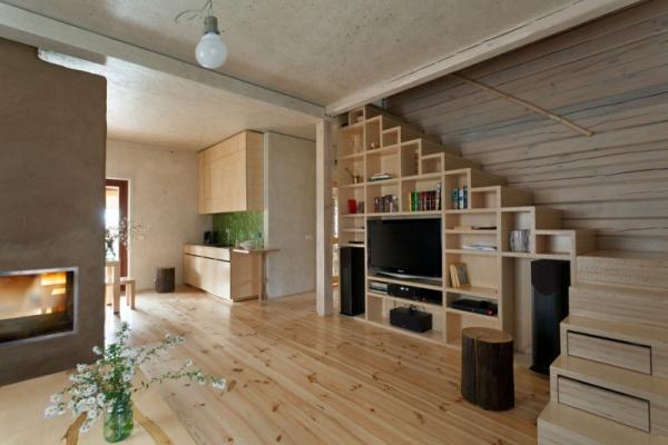 natural family house Ukraine (3)