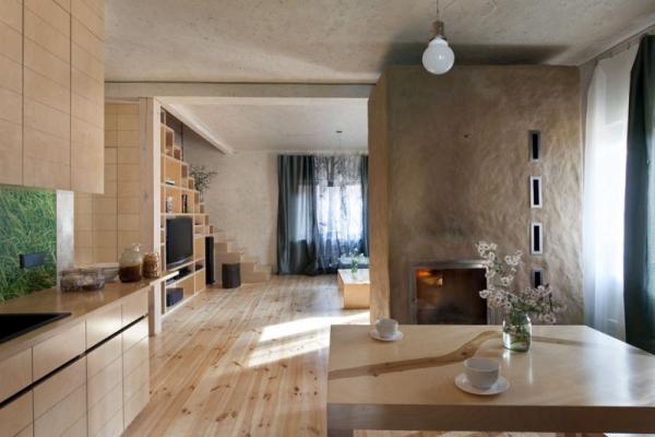 natural family house Ukraine (5)