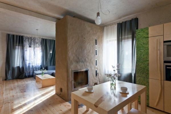 natural family house Ukraine (9)