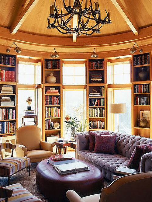 home-library-ideas-10