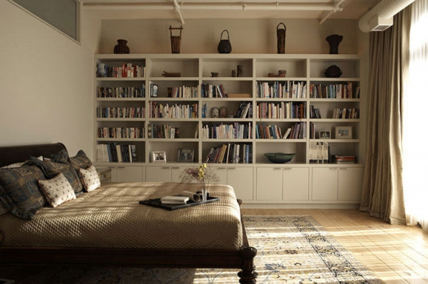 Home Library Ideas home library ideas – adorable home