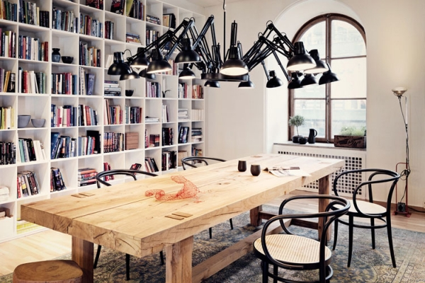 home-library-ideas-12