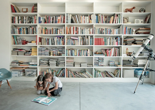 home-library-ideas-4