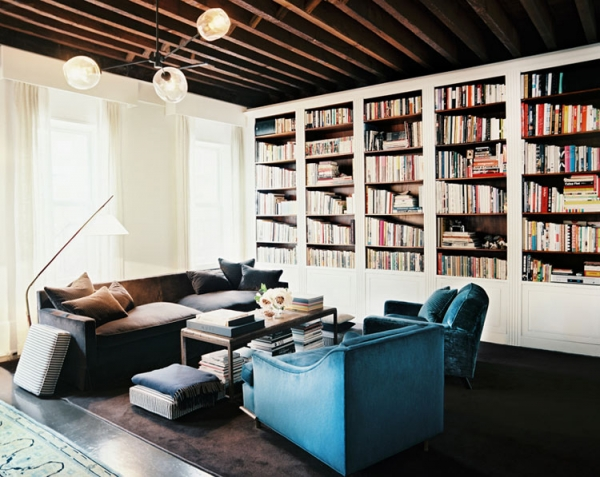 home-library-ideas-6