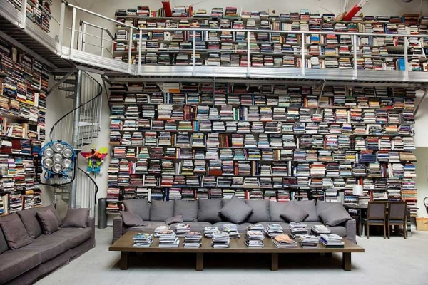 home-library-ideas-9